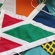 Sailing and Maritime Flags